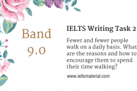 ieltsmaterial.com-ielts writing band 9 essay - healthy lifestyle