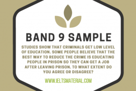 ieltsmaterial.com-ielts writing band 9 essay -topic crime