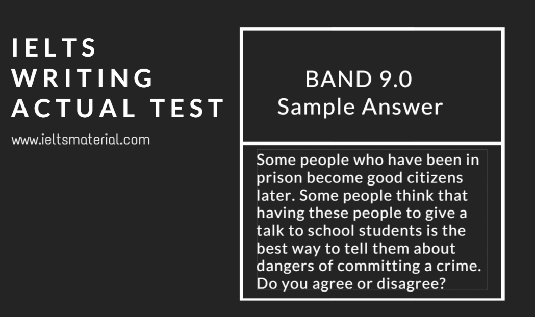Listening test ielts band 9 essay
