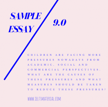ieltsmaterial.com-ielts writing task 2 topic - band 9 essay