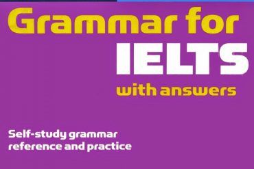 IELTS Reading Practice Test 23 with Answers on IELTS