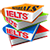 IELTS Materials and Resources, Get IELTS Tips, Tricks & Practice Test - Free IELTS Materials Download, Tips, Tricks, Vocabulary & Exam Preparation. Share Free IELTS Books and get Cambridge Practice Test Online.