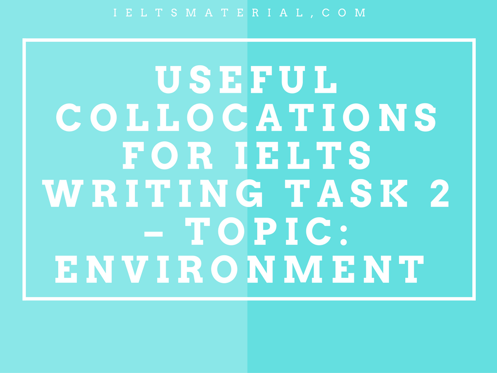 task two essay Ielts writing task 2: four question types forth-discussion-we should analyze two sides and no opinion, if asked give opinion, can give own opinion please can you check my introduction of task 2 essay in spite of the many advances.