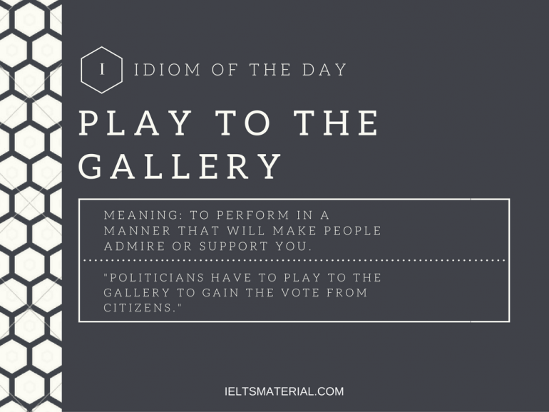 ieltsmaterial.com- idiom of the day