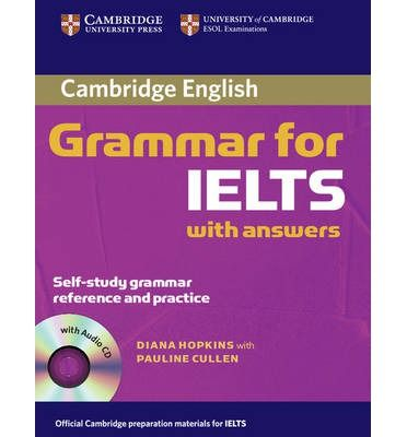 vocabulary for ielts pdf free download