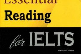 ieltsmaterial.com-essential reading for ielts