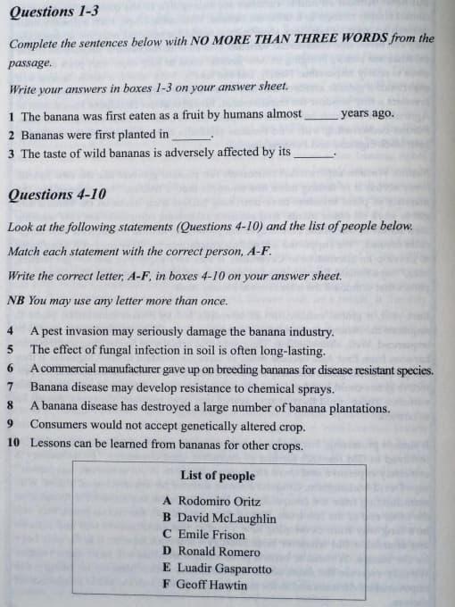 ieltsmaterial.com free download ielts reading actual test volume 2 ebook pdf 1