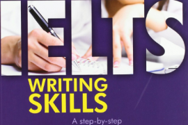 ieltsmaterial.com - ielts advantage writing skills PDF Ebook