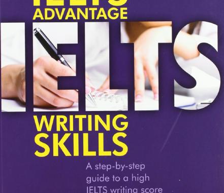 Ielts Essay Book Pdf