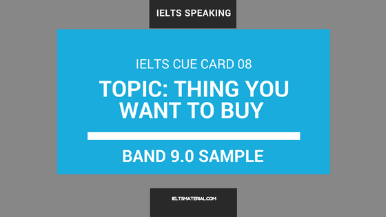 ieltsmaterial.com-ielts cue card 08 for ielts speaking part 2