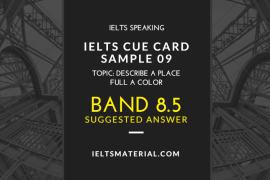 ieltsmaterial.com-ielts cue card 09 for ielts speaking part 2