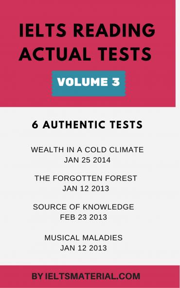 ieltsmaterial.com-ielts reading actual test volume 3