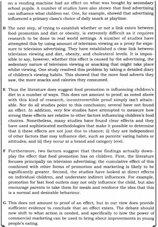 ieltsmaterial.com-ielts reading actual test volume 3 ebook pdf