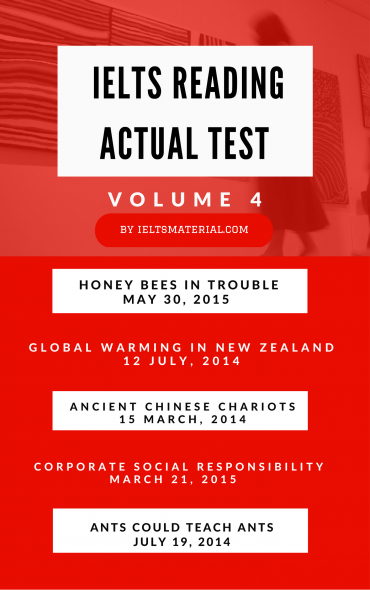 ieltsmaterial.com-ielts reading actual test volume 4
