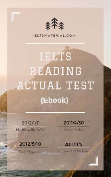 how to get 6 band in ielts reading