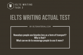 ieltsmaterial.com-ielts writing actual test and sample answers