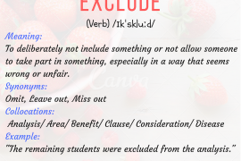 word-of-the-day-by-ieltsmaterial- EXCLUDE