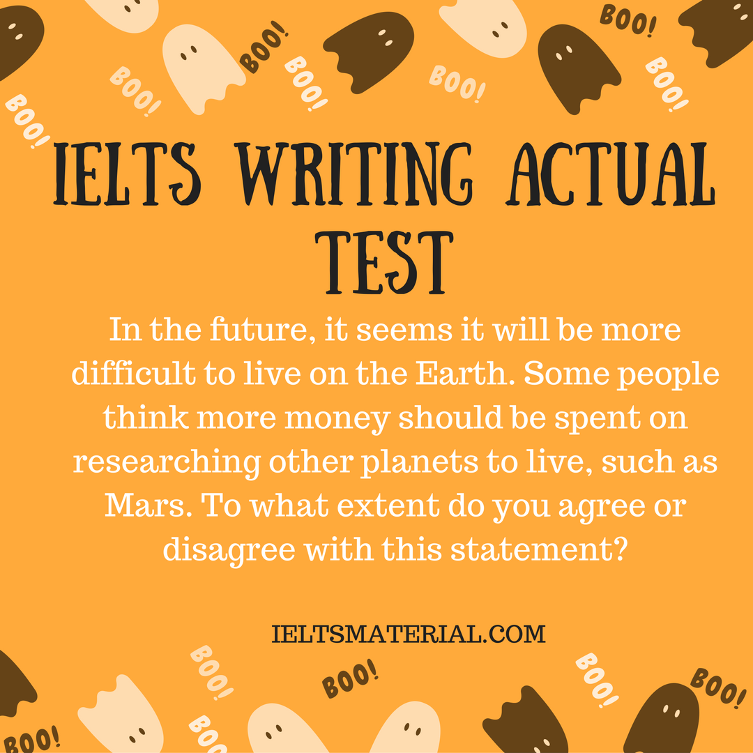 ielts april History ielts life skills was first offered in april 2015 it is designed to meet the requirements of uk visas and immigration (ukvi) and can be used to apply for a 'family of a settled person' visa, indefinite leave to remain or citizenship.