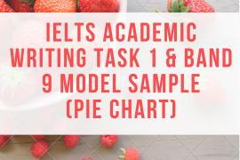 essay writing for ielts test - gabi duigu Free download one of the best books for ielts academic writing task 1: visuals-writing about graphs, tables and diagrams by gabi duigu.
