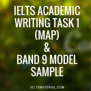 ielts-academic-writing-task-1-map-band-9-model-sample