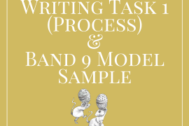 ielts-academic-writing-task-1-process-band-9-model-sample