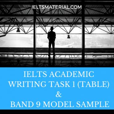 ielts-academic-writing-task-1-table-band-9-model-sample