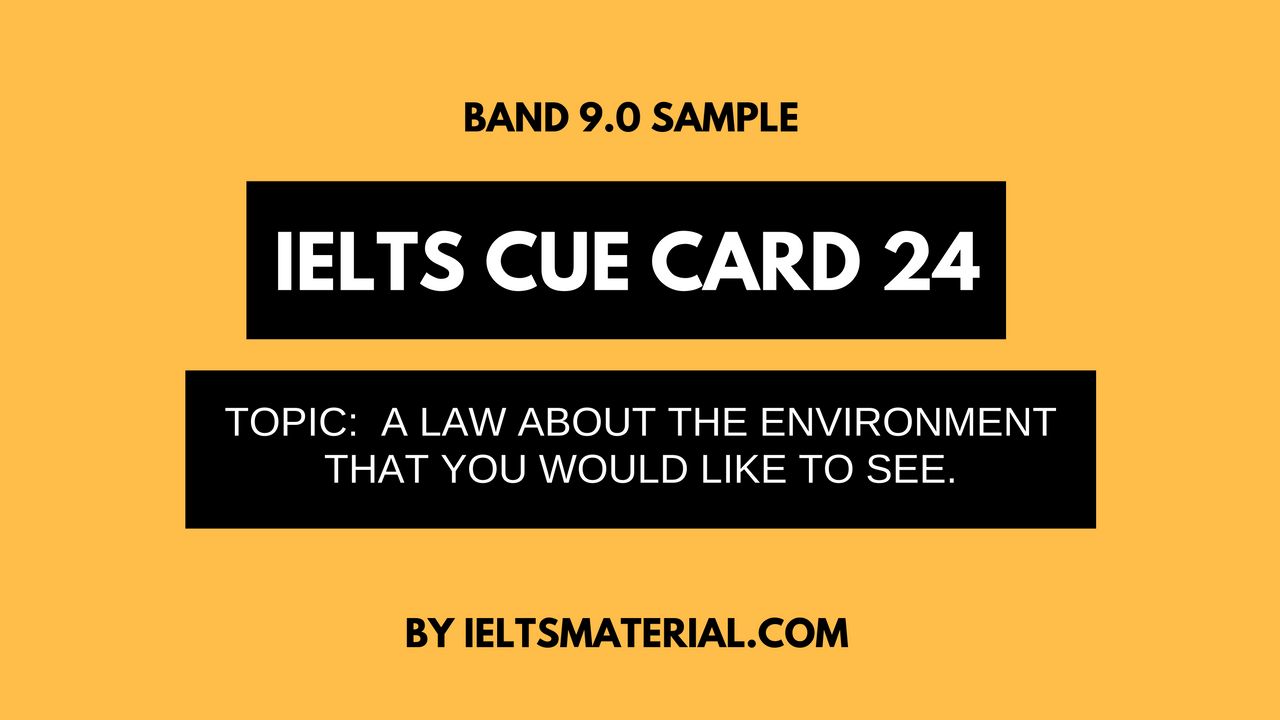 ielts cue card sample topic a person you admire love ielts cue card sample 24 by ieltsmaterial