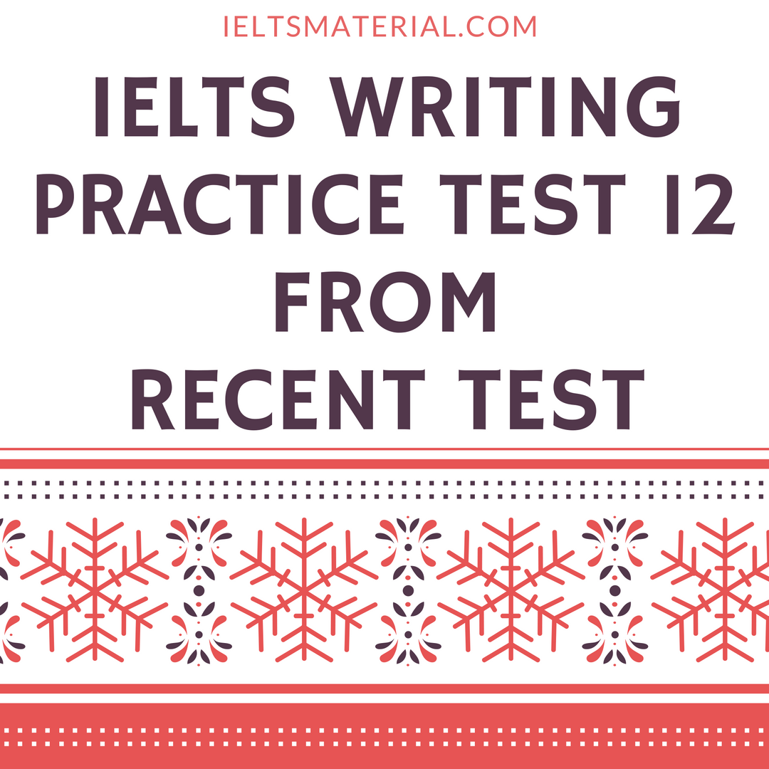 ielts writing essay practice Archive for the 'ielts' category  you don't require any special practice to do well in the speaking test  essay writing expressions ielts improve.