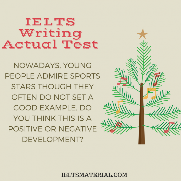 ielts writing tips for band 9 pdf
