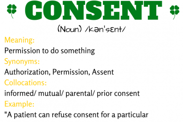 word-of-the-day-by-ieltsmaterial- consent
