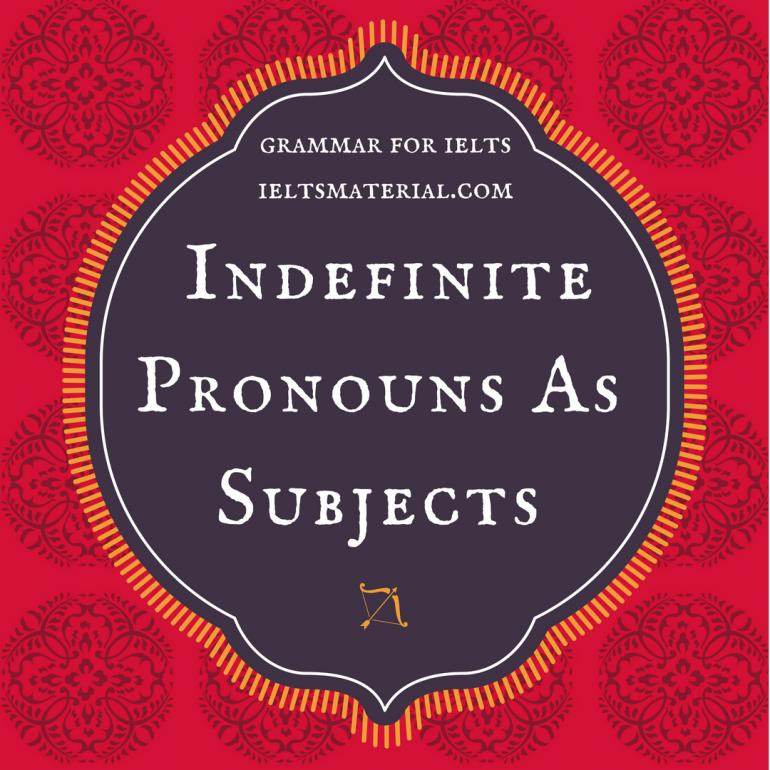 grammar-for-ielts
