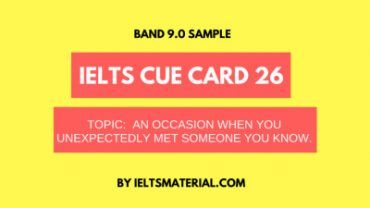 ielts-cue-card-26-by-ieltsmaterial