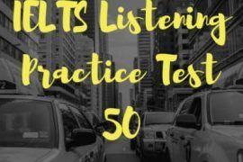 ielts-listening-practice-test-50
