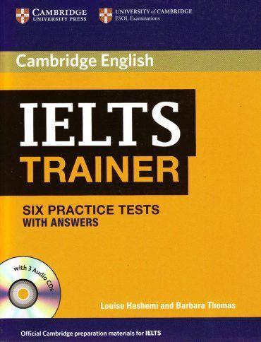 ieltsmaterial-cambridge-ielts-trainer-ebook-audio-cds