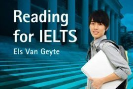 ieltsmaterial-reading-for-ielts-collins