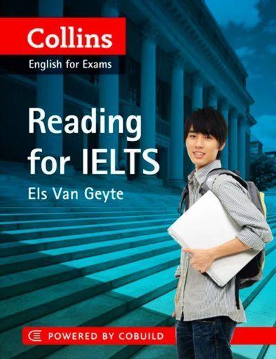 ieltsmaterial-reading-for-ielts-collins