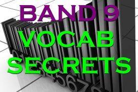 ieltsmaterial-com-ielts-band-9-vocab-secrets-your-key-to-band-9-topic-vocabulary