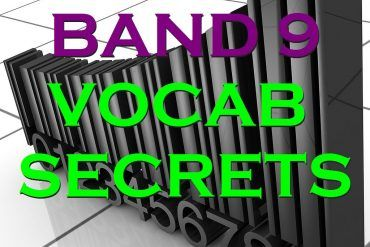 ieltsmaterial-com-ielts-band-9-vocab-secrets-your-key-to-band-9-topic-vocabulary