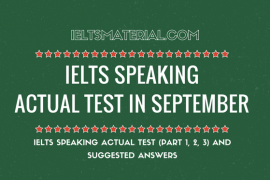 ieltsmaterial-com-ielts-speaking-recent-actual-test-in-september-2016