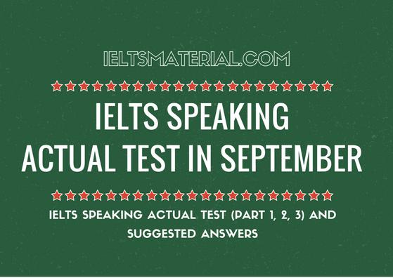 ieltsmaterial-com-ielts-speaking-recent-actual-test-in-september-2016