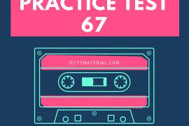 ielts-listening-practice-test-67