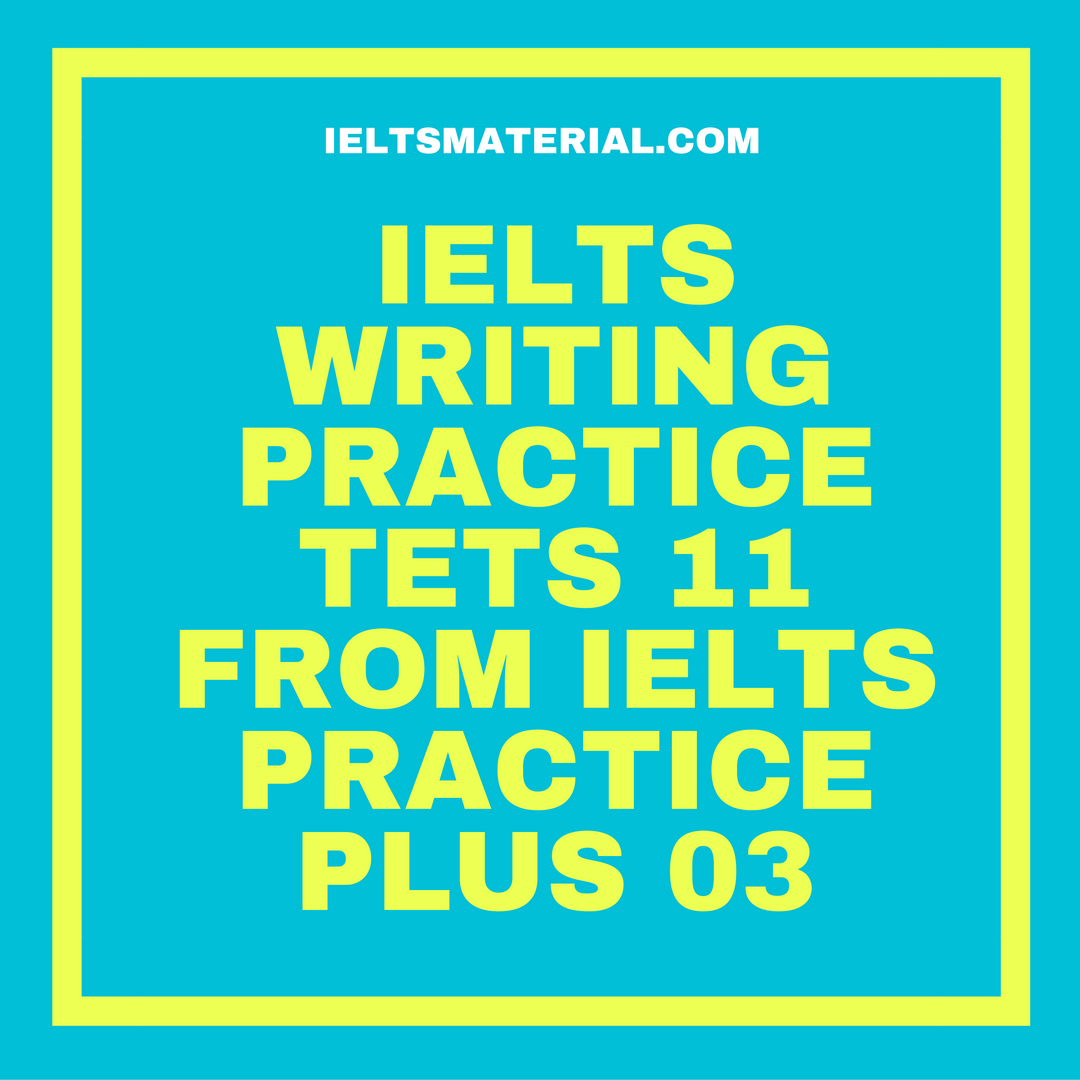 ielts writing task 2 positive or negative essay ielts