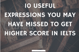 10-useful-expressions