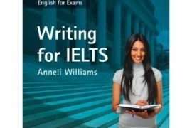 Academic writing practice for ielts by sam mccarter pdf converter
