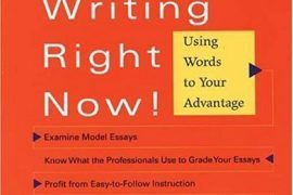 1100 Word You Need To Know Pdf