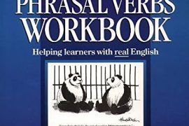 english phrasal verbs in use michael mccarthy pdf
