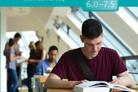 Free Download IELTS Reading Actual Test Volume 2 (Ebook PDF)