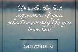 cue-card-69-school-experience