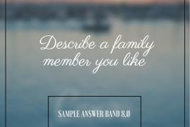 cue-card-74-family-member