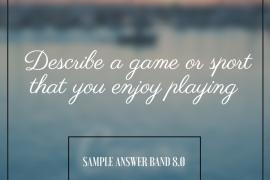 cue-card-75-favorite-sport